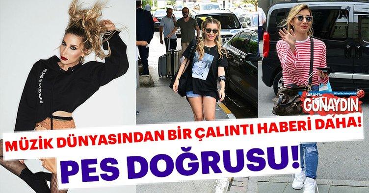 Pes doğrusu! Yönetmen Murat Joker İrem Derici'yi kandırdı mı?