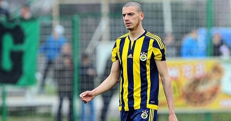 Image result for merih demiral