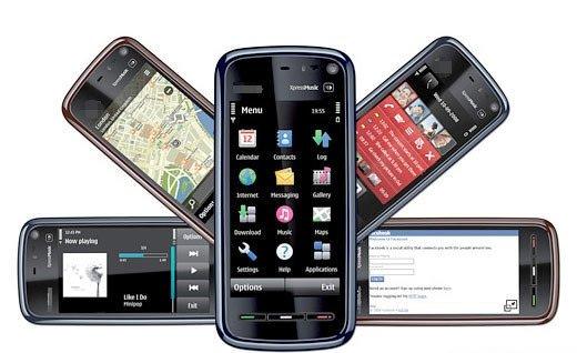 3G hakkında her şey