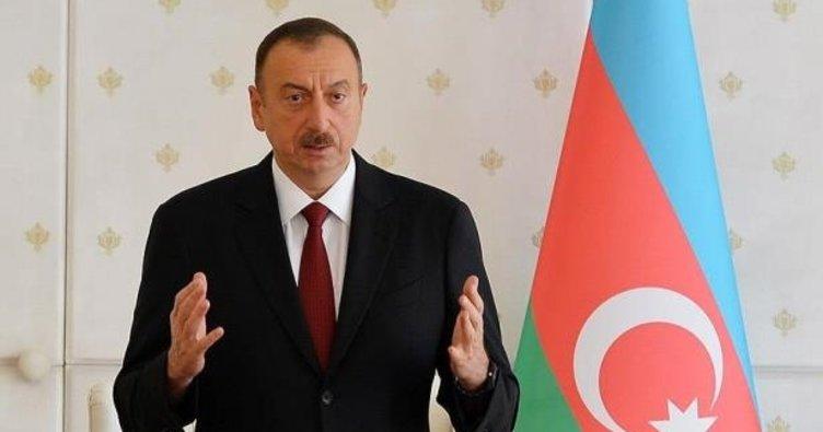 Azerbaycan ordusunun hedefi stratejik tepeler