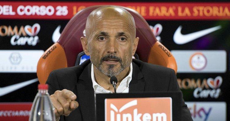 Inter'de Spalletti dönemine doğru