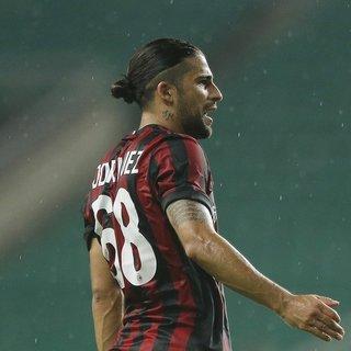 Ricardo Rodriguez Fenerbahçe'de! Transfer böyle duyuruldu...