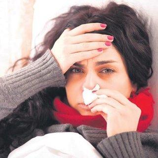 Kalp yetersizliğinde grip hayatı tehdit edebilir