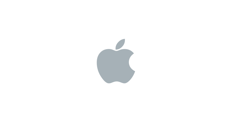 iPhone 7 böyle olacak!