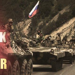 Son dakika: Rus askerleri Afrin'den çekiliyor