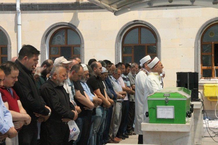 Muhammed Mursi için dünyanın dört bir yanında gıyabi cenaze namazı kılındı