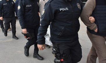 Son dakika: Şırnak'ta PKK operasyonu: 20 gözaltı
