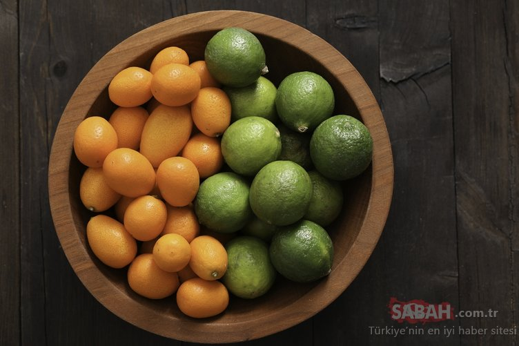 Şeker hastalarına şifa oluyor! İşte o meyve...