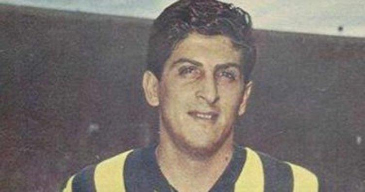 Can Bartu kimdir? Can Bartu hangi spor dalında Türk Milli takımlarında yer almıştır?