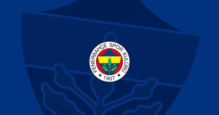 Son dakika haberi: Fenerbahçe'den flaş açıklama: Savcıları ve TFF'yi göreve davet ediyoruz
