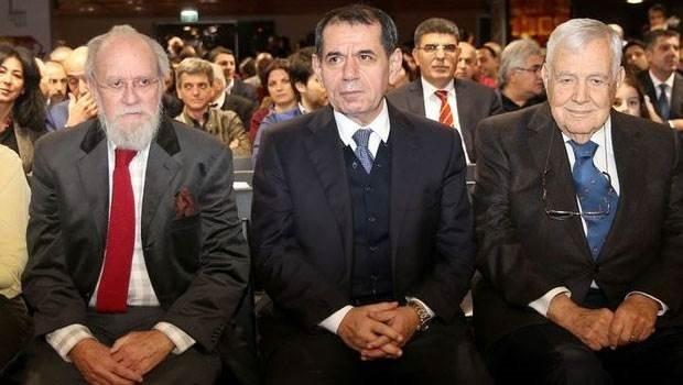 Galatasaray'da kiralıklar için karar çıktı