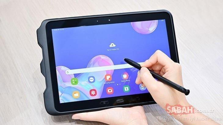 SON DAKİKA: Bakan Selçuk'tan 500 bin ücretsiz tablet açıklaması: MEB ücretsiz tablet başvuru nasıl yapılır, bedava tabletler ne zaman dağıtılacak?