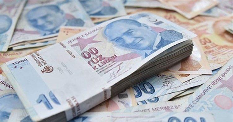 Sisal Şans döneminde kamuya aktarılan tutar yüzde 27 arttı