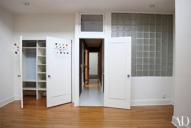 Yatak odalarının inanılmaz değişimi