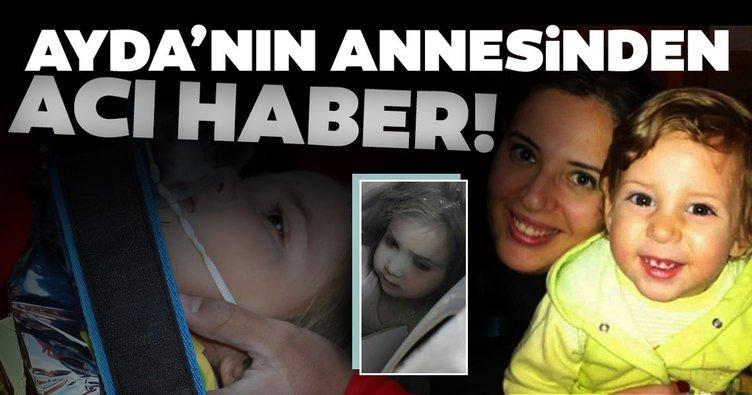 Rıza Bey Apartmanı'ndan son dakika haberi: Ayda Gezgin'in annesi Fidan Gezgin'in cansız bedenine ulaşıldı...