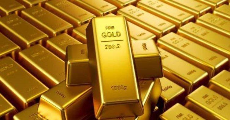 Serbest piyasada altın fiyatları | Altın bugün ne kadar?