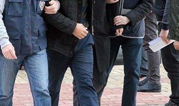 Bursa'daki change operasyonunun 16 zanlısı tutuklandı