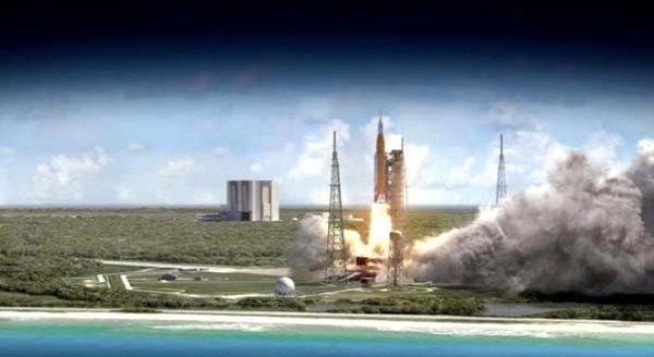 NASA'nın çılgın buluşu insanlığın hayatını değiştirecek!