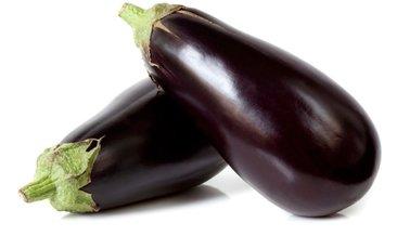 Rüyada patlıcan görmek ne anlama gelir? Rüyada patlıcan görmenin manası