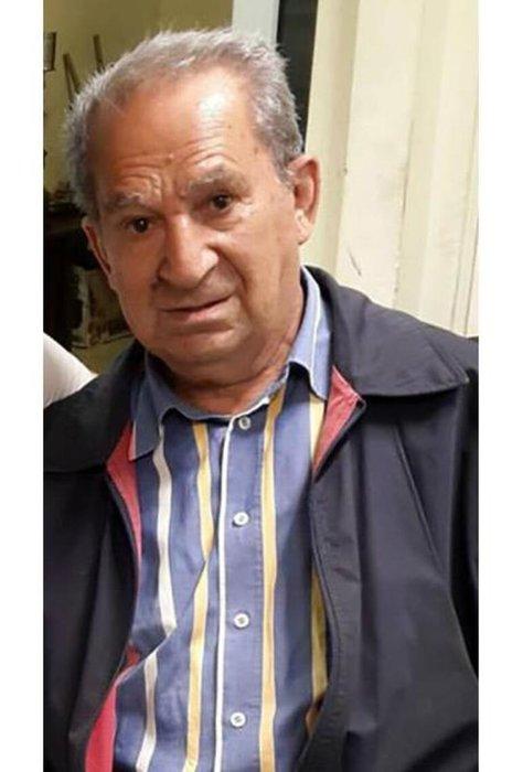 Yeşilçam oyuncusu Orhan Çoban hayatını kaybetti