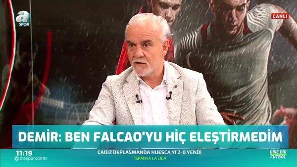 Galatasaray - Fenerbahçe derbisini kim kazanır? Usta yazar açıkladı