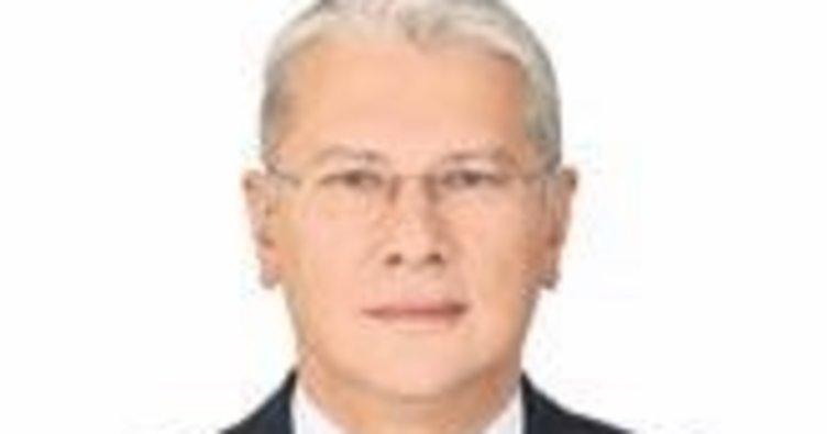 Türkiye Finans'tan 100 milyonluk kira sertifikası
