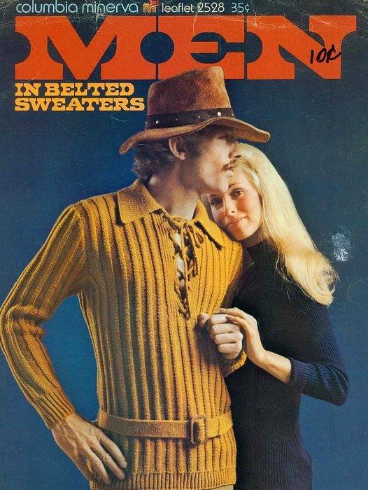 70'lerden günümüze ulaşmayan moda fiyaskoları
