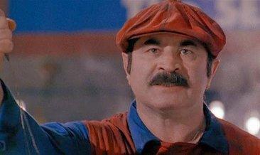 Hadi İpucu Sorusu Cevabı: Süper Mario Kardeşler filminde 'Super Mario' karakterini kim canlandırıyor? 18 Nisan Hadi İpucu sorusu