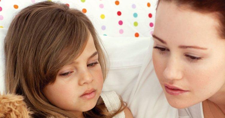 Hamile ve çocuklarda grip aşısı