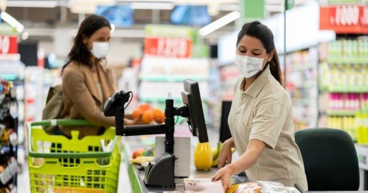 Marketler akşam saat kaçta kapanıyor? 23-24-25 Nisan'da A101, BİM, ŞOK, Migros ve diğer marketler bugün kaça kadar açık?