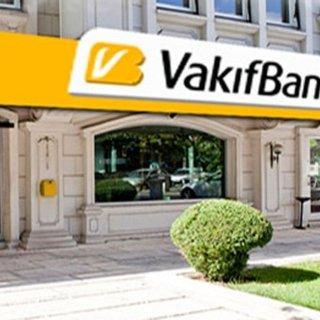 VakıfBank'tan yerli üretim ve çiftçiye destek