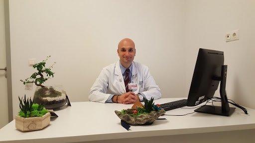 Bilim Kurulu Üyesi Dr. Afşin Emre Kayıpmaz'dan son dakika açıklaması! Corona virüs tedavisinde ilk kez azaldı...