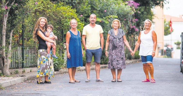 Lefter Küçükandonyadis'i ailesi anlattı: Fener yenilince yemek yemezdi