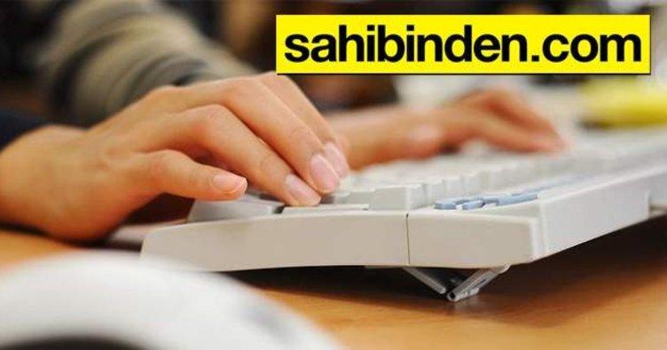 Son dakika: Sahibinden.com'a rekabet soruşturması