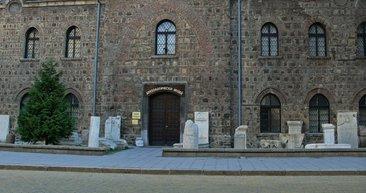 Sofya'ya gittiğinizde görmek isteyebileceğiniz müzeler