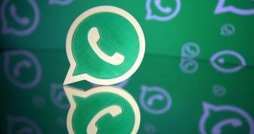 WhatsApp'ta şaşkına çeviren hata! Hiç kimse WhatsApp'taki bu durumu fark etmedi! Hemen kontrol edin