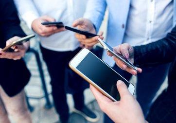 2000 - 3000 TL arasında satılan en iyi akıllı telefonlar ve özellikleri! Bu listeye bakmadan telefon almayın