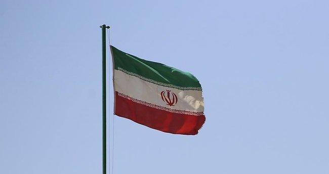 Son dakika | İran'ın yeni Cumhurbaşkanı belli oldu