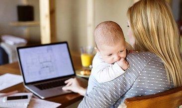 Çalışan annelere kreş yardımı desteği 2019 başvuruları başladı Kreş yardımı desteği ne kadar, kimler başvuru yapabilir?