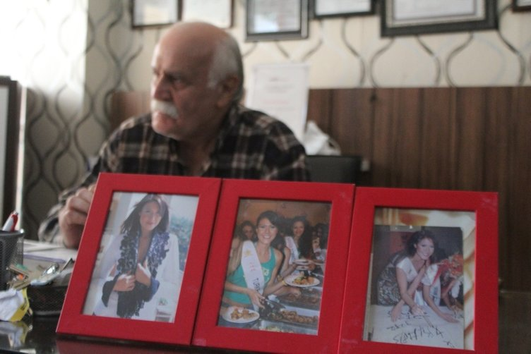Son dakika: Aslı Baş'ın babasından yürek burkan sözler: Trafik kazasında ölseydi...