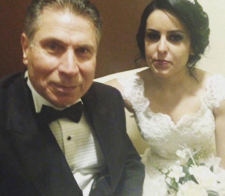 Ahmet Arıman'dan Kader Kaynak için: Göğüsleri sarkmış olurdu, evlenmezdim