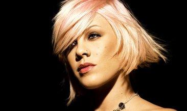 Pink kimdir?