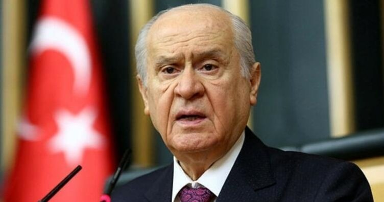 Türk Devletinin kudreti gösterildi