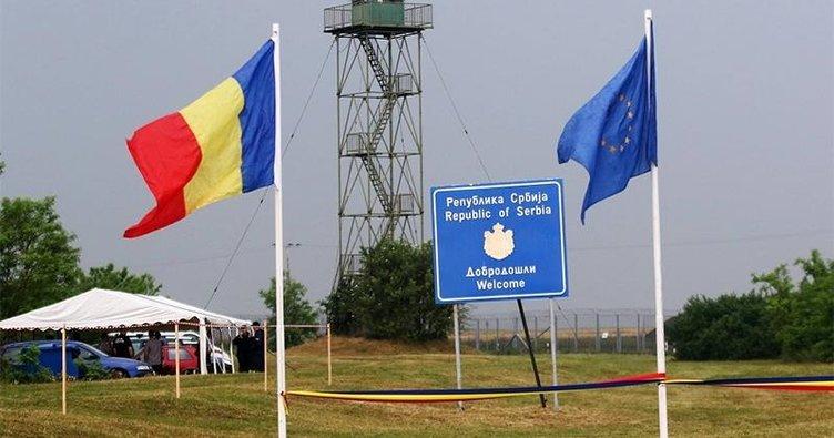 Balkan ülkeleri korona testi uygulamayacak