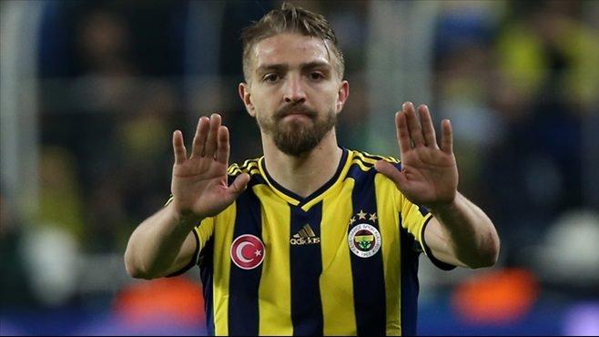 Kadıköy'de transfer hareketliliği