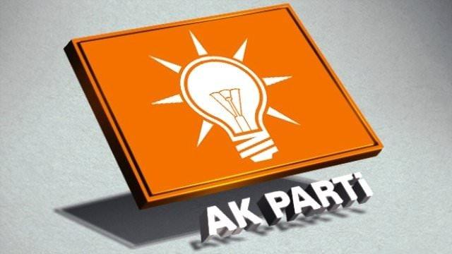 AK Parti'ye yüzde 50 oy verdi yüzde 76 memnun