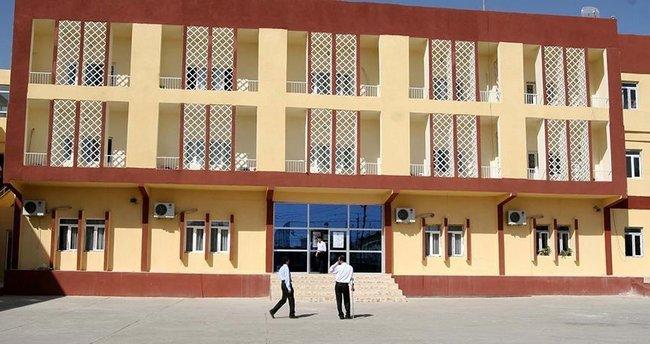 Irak'taki FETÖ okulları Eğitim Bakanlığına bağlanacak
