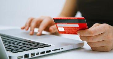 Kredi kartı yapılandırması ile borçlarınızdan kurtulun! Bu fırsatı kaçırmayın...