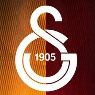 Galatasaray'da kombine kart yenileme dönemi yarın başlayacak