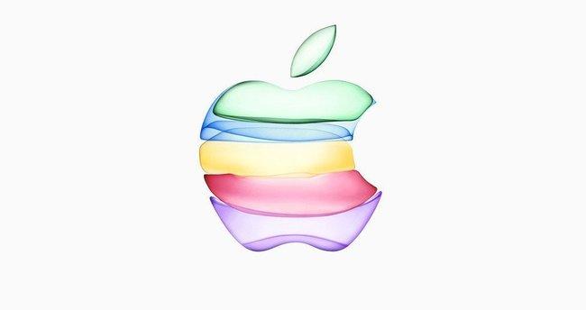 Avrupa ülkeleri de Apple'a iPhone davası açtı
